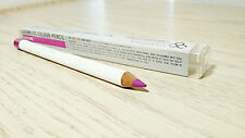 OCC - Obsessive Compulsive Cosmetics  Pencil Eyeliner, Lips & Body in Hoochie