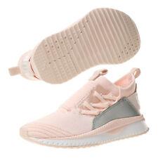 PUMA TSUGI Jun Kinder Sneaker Unisex Schuhe Kinder Neu