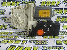 MOTEUR LEVE VITRE AVANT DROIT REF.1J1959802D / 101434-202 VW GOLF 4 3 PORTES
