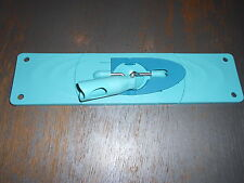 Ersatzteil - Bodenplatte 42 cm - CLEAN TWIST- Leifheit -           - NEU & OVP -