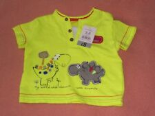 George Dinosaurs Clothing (0-24 Months) for Boys