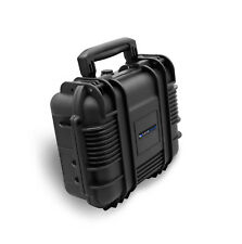Rugged Projector Case for Optoma ML750 ST , Optoma ML1050ST and More, Case Only