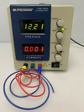 BK Precision 1735A, 30V/3A DC Power Supply