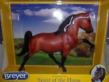 Breyer * Redmond * 430012 Tennessee Walking Horse Warehouse Traditional Model