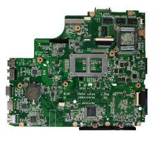 K43SV carte mère For ASUS K43S X43S A43S P43S GT540M 1GB 60-N3UMB1100 Mainboard