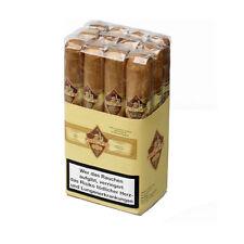 Principes Bundles 12 Cigars Robusto Longfiller 100% Tobacco
