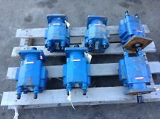 PERMCO Hydraulic Pump, OEM# 196119, Direct Mount, 45-53 GPM - Ships Free!
