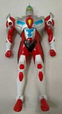 "Vintage 1994 Ultraman Superhuman Samurai 5.5"" Action Figure - Playmates Toys"