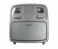 Genuine 92850 2E000QS Map Lamp Overhead Console For 2005 - 2009 HYUNDAI Tucson