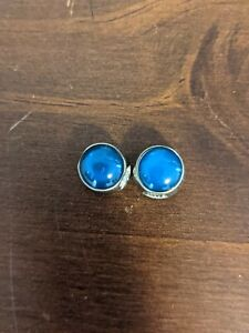 Campagnolo Cobalto Gem Replica pair front and rear