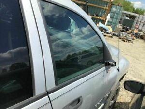 2003-2008 Dodge Ram 1500 2500 3500 Passenger Front Door Glass Genuine OEM