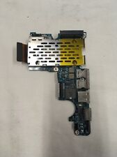 """Power Audio Board 820-2102-A for MacBook Pro 15"""" A1226 2007"""