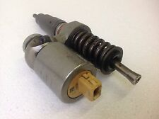 LAND ROVER DEFENDER 90 110 130 DISCOVERY 2 TD5 BLACK TOP INJECTOR