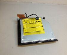 Apple iMac UJ-846-C Internal SuperDrive 846CA 678-0524D