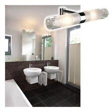 Slv MIBO Éclairage Miroir 2x25w Acheter en Ligne pas Cher