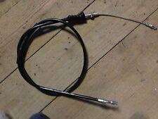 Fabricante Gemo 1x Cable de freno derecha nuevo apto para VW Porsche 914 /4 /6