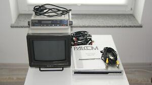 Sony EVM-9010P super 8Trinitron Color Video Monitor