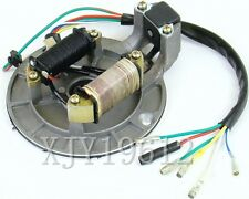 Stator Magneto Alternator Honda XR50 CRF50 70cc 90cc 110cc Dirt Bike ATV Go Kart