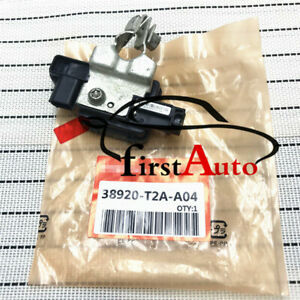 OEM Battery Sensor 38920T2AA04 38920-T2A-A04 for Honda Acura 2013-2017