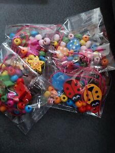Bundle of DIY Bracelet kit