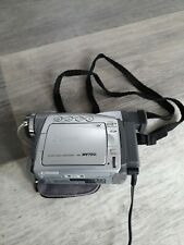 Canon MV750 i Mini DV Digital Video Camcorder PAL