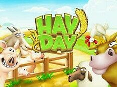 Selling hayday and boombeach diamond