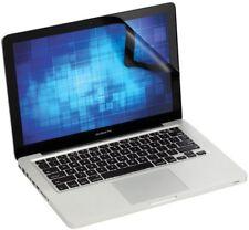 "Radioshack 2603761 Screen Protector For 13"" Macbook Pro (IL/PL2-15262-2603761..."