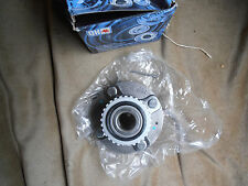HYUNDAI ELANTRA REAR WHEEL BEARING HUB 1995-2000 MK2 ALL MODELS QWB1078