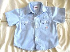 C&A Hemd für Baby Jungen