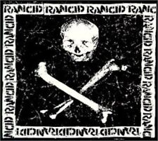 Rancid - Rancid (2000) [New Vinyl LP]