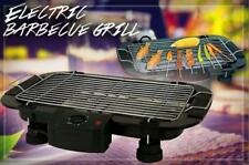 Keimav Electric Barbecue Grill Outdoor Grill