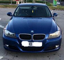 2010  BMW 3 SERIES 316D ES