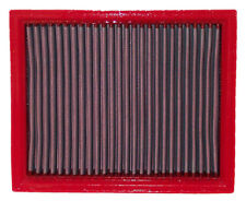 BMC Sport Air Filter FB116/05 for Volkswagen Bora (A4) 1.8 Cabriolet YR 98>02
