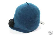 NUEVO Coccinelle Elegante De Moda Mujer Sombrero Gorra 1-15 (85) #1234