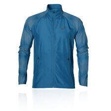 Chaqueta/blazer de hombre en color principal azul