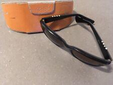 Persol original Occhiali da sole RATTI vintage/sun glasses