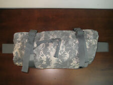 ACU Molle II Waist Pack / Butt Pack, Military Issue 8465-01-524-7263 Excellent!