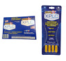 Box 24 Packs Stacker 2 XPLC - 4 Capsules - Extreme Performance Energy Fat Burn