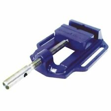 "Irwin VICE DRILL PRESS 106mm/4"" High Quality Cast Iron TPV3B - USA Brand"