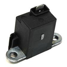 93-07 Honda TRX 300EX Sportrax Pulser Pickup Coil Generator 30300-HA0-033 300 EX