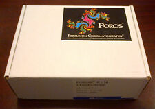 Applied Biosystems Poros R1/10 Perfusion Chromatography Column 2.1mm x 30mm-New