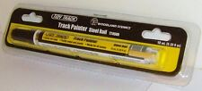Woodland Scenics TT4580 Track Painter - Steel Rail Paint Pen. New.