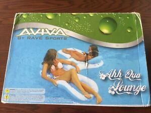 AVIVA-RAVE SPORTS-AHH QUA LOUNGE