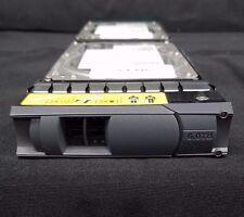 X478A-R5 - NetApp 6TB 7200rpm SATA drive assembly (2x3TB), DS4486