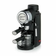 Ariete Mokita macchina da caffè 800W 5 bar pressione 4 tazze cappuccino