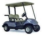 Golfcarteile
