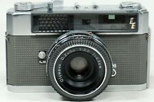Olympus EE Camera RARE Full Frame!!!!