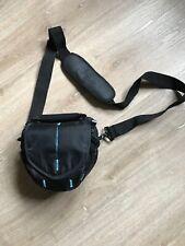 Tasche Marke Hama