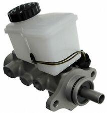 Brake Master Cylinder for Ford Probe 93-97 Mazda626 93-99 MX6 93-97 M390108