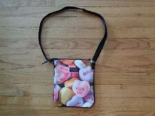 Undee bandz girls pocketbook, Sweetz-a-rific multicolor